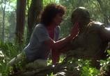 Фильм Болотная тварь / Swamp Thing (1982) - cцена 2