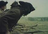 Сцена из фильма Революция / Revolution (1985) Революция сцена 3