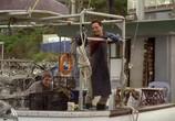Сериал Остров Харпера / Harper's Island (2010) - cцена 8