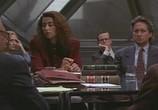 Фильм Разоблачение / Disclosure (1994) - cцена 5