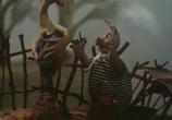Сцена из фильма Большой налет (1985) Большой налет сцена 4