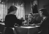 Фильм Письма к живым (1964) - cцена 1