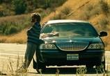 Сцена из фильма Мальчишник: Трилогия / The Hangover: Trilogy (2009) Мальчишник: Трилогия сцена 17