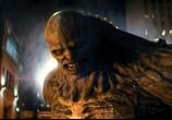 Фильм Невероятный Халк / The Incredible Hulk (2008) - cцена 7