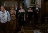 Сцена из фильма Улика / Clue (1985) Улика сцена 3