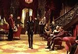 Фильм Другой мир / Underworld (2003) - cцена 2
