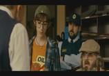 Фильм Командир и Аист / Il Comandante e La Cicogna (2012) - cцена 1