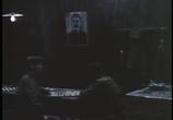 Фильм Один день Ивана Денисовича / One Day in the Life of Ivan Denisovich (1970) - cцена 1