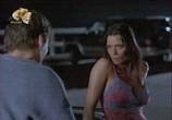 Фильм Таймшер / Time Share (2000) - cцена 2