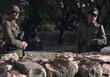 Фильм Выбор капитана Корелли / Captain Corelli's Mandolin (2001) - cцена 3