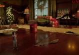 Сцена из фильма Крошечное Рождество / Tiny Christmas (2017) Крошечное Рождество сцена 7