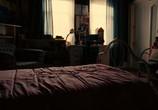 Сцена из фильма Озеро Мунго / Lake Mungo (2009) Озеро Манго сцена 2