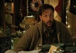 Сериал Гримм / Grimm (2011) - cцена 5