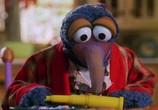 Сцена из фильма Маппет - шоу из космоса / Muppets from Space (1999) Маппет - шоу из космоса сцена 2