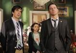 Фильм Штурм Белого дома / White House Down (2013) - cцена 5