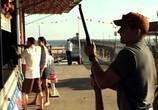 Сцена из фильма Снайпер / American Sniper (2014) Снайпер сцена 3