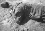 Фильм Москва - Генуя (1964) - cцена 1