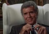 Сцена из фильма Голый пистолет: Трилогия / The Naked Gun: Trilogy (1988) Голый пистолет: Трилогия сцена 3