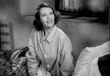 Фильм Я слишком много мечтаю / I Dream Too Much (1935) - cцена 1