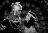 Сцена из фильма Клеопатра / Cleopatra (1934) Клеопатра сцена 4