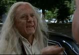 Фильм Худеющий / Thinner (1996) - cцена 1