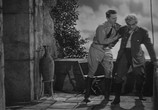 Сцена из фильма Остров мертвых / Isle of the Dead (1945) Остров мертвых сцена 8
