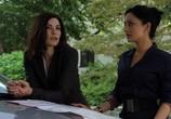 Сцена из фильма Хорошая жена / The Good Wife (2009) Хорошая жена сцена 2