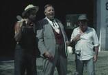 Сцена из фильма Две тысячи маньяков! / Two Thousand Maniacs! (1964) Две тысячи маньяков сцена 5