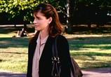 Фильм Гриффин и Феникс: На краю счастья / Griffin and Phoenix (2006) - cцена 2