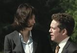 Сцена из фильма В петле / In the Loop (2009) В петле сцена 3