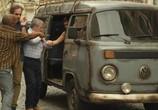 Сцена из фильма Юкатан / Yucatán (2018) Юкатан сцена 17