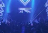 Музыка V.A.: Live at iTunes Festival 2013 (2013) - cцена 8