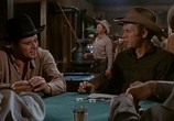 Сцена из фильма Невада Смит / Nevada Smith (1966) Невада Смит сцена 20