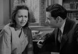 Фильм Змеиная яма / The Snake Pit (1948) - cцена 2