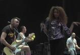 Музыка Ленинград - Выступление на фестивале Сигет (2012) - cцена 3