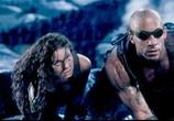 Фильм Хроники Риддика / The Chronicles of Riddick (2004) - cцена 6