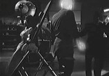 Фильм Монстр, рожденный людьми / Man Made Monster (1941) - cцена 1