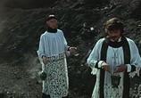 Сцена из фильма Дьяволы / The Devils (1971) Дьяволы сцена 8