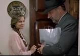 Сцена из фильма Шелест воробьиных крыльев / Il frullo del passero (1988) Шелест воробьиных крыльев сцена 2