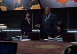 Сцена из фильма Предел / Threshold (2005) Предел сцена 1