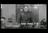 Фильм Итальянец в Варшаве / Giuseppe w Warszawie (1964) - cцена 2