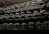 Сцена из фильма BBC: Помпеи: новые секреты / Pompeii: New Secrets Revealed with Mary Beard (2016) BBC: Помпеи: новые секреты сцена 3
