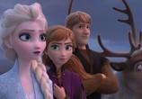 Сцена из фильма Холодное сердце 2 / Frozen 2 (2019)