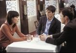 Сцена из фильма Одержимость / Wicker Park (2004) Одержимость сцена 7