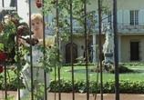 Сцена из фильма Любовь под вопросом / L' Amour en question (1978) Любовь под вопросом сцена 4