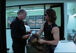 Фильм Побег из Нью-Йорка / Escape From New York (1981) - cцена 7