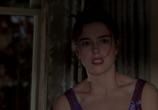Фильм Шестое чувство / The Sixth Sense (2000) - cцена 3