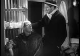 Сцена из фильма Буксиры / Remorques (1941) Буксиры сцена 1
