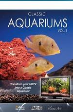 Классический аквариум