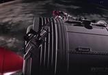 Сцена из фильма Отрезанные от мира / Marooned (1969) Отрезанные от мира сцена 26